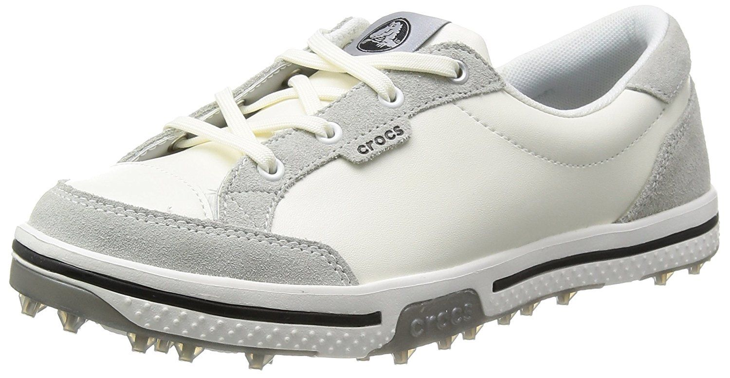 e4f7cfaf54bb9 Crocs Womens Women s 15371 Brayden II Golf Shoe    Wow! I love this. Check  it out now!   Athletic sneaker shoes