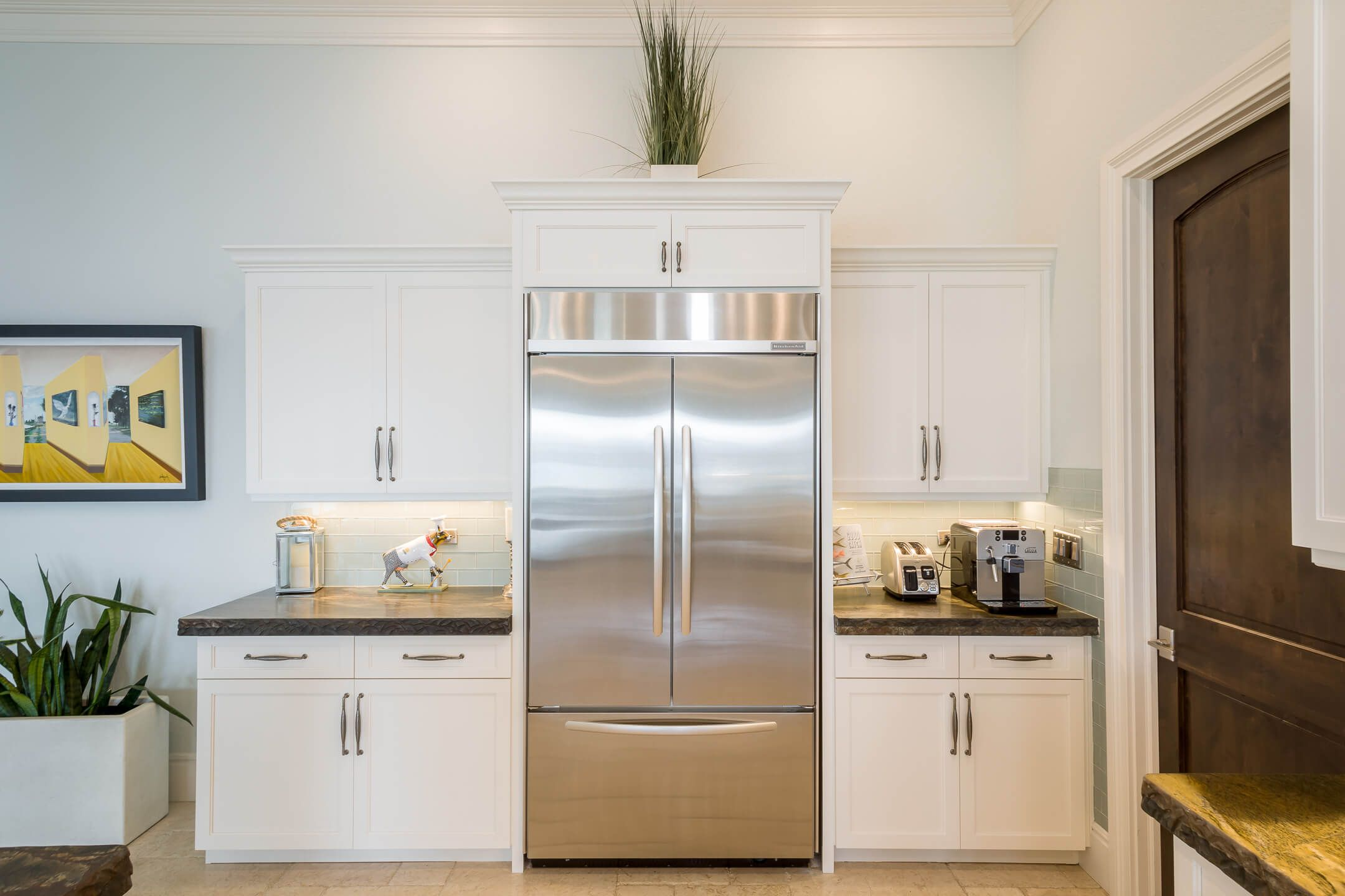 What Do You Want In Your Dream Kitchen In 2020 Cabinet Door Replacement Cabinet Doors Refinishing Cabinets