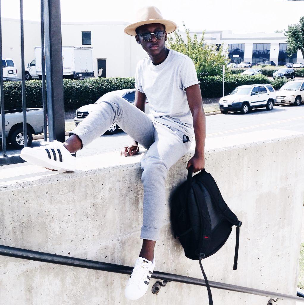brand new caee4 e7633 Mens Adidas Superstars Outfit. Mens Adidas Superstars Outfit Adidas  Superstar Outfit, Adidas Men, Adidas Shoes ...