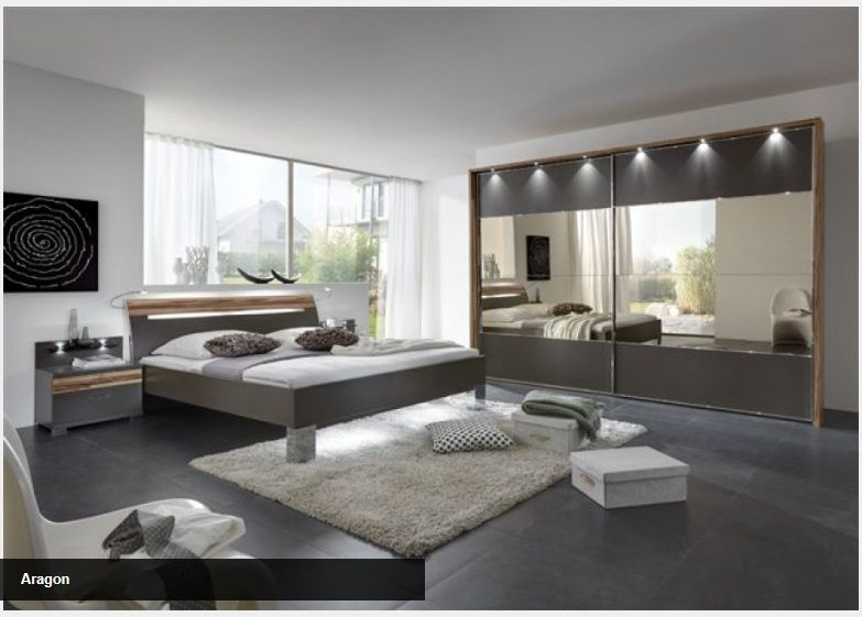 Here Is Our Latest Bedroom Design Diseno De Interiores