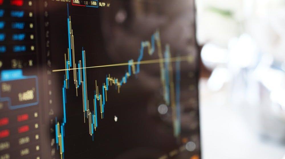 flatex cfd hebel einstellen wie man in crypto-mining-programme investiert