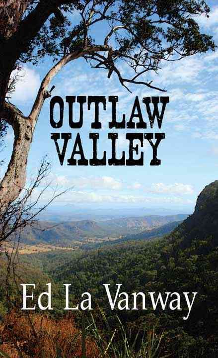 Outlaw Valley