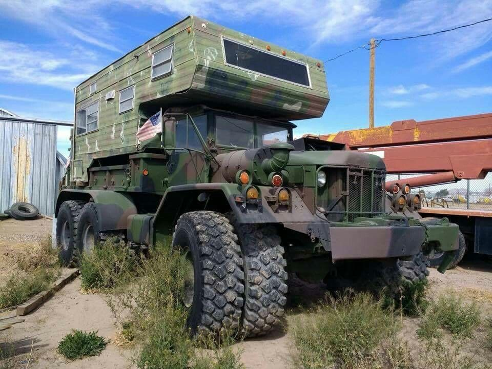 Image By Aaron Hughes On Go Go Gadgets Custom Trucks Trucks