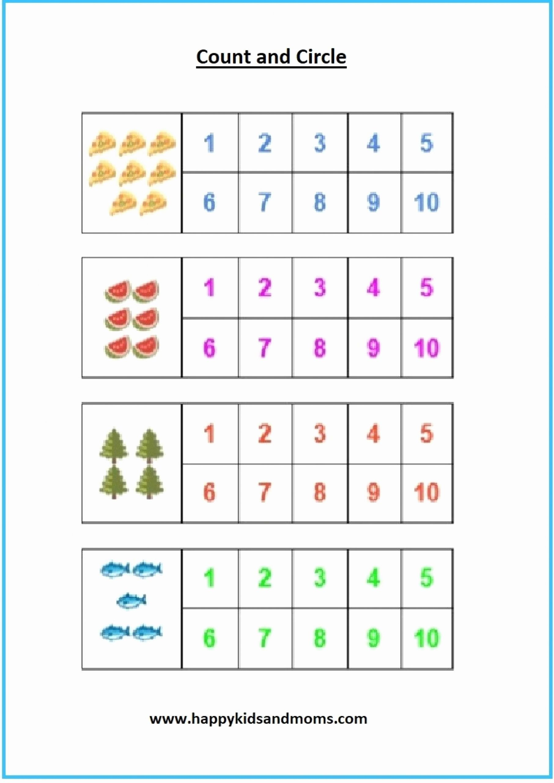 Domino Math Worksheets With A Penguin Theme Composing And