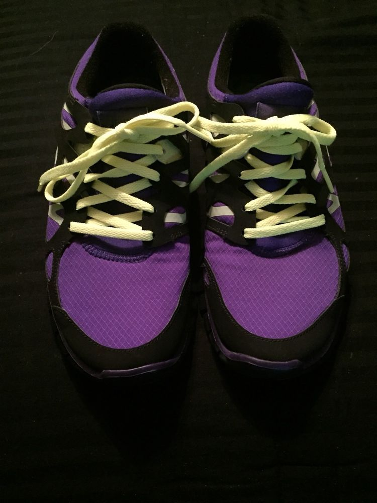Run Shoes Purple Women's Id Running 7w Free Custom Jenny Size Nike 2 UqnE0w8Zpx