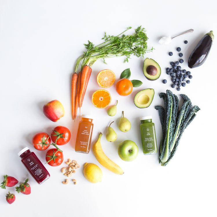 greenhouse juice co - Google Search