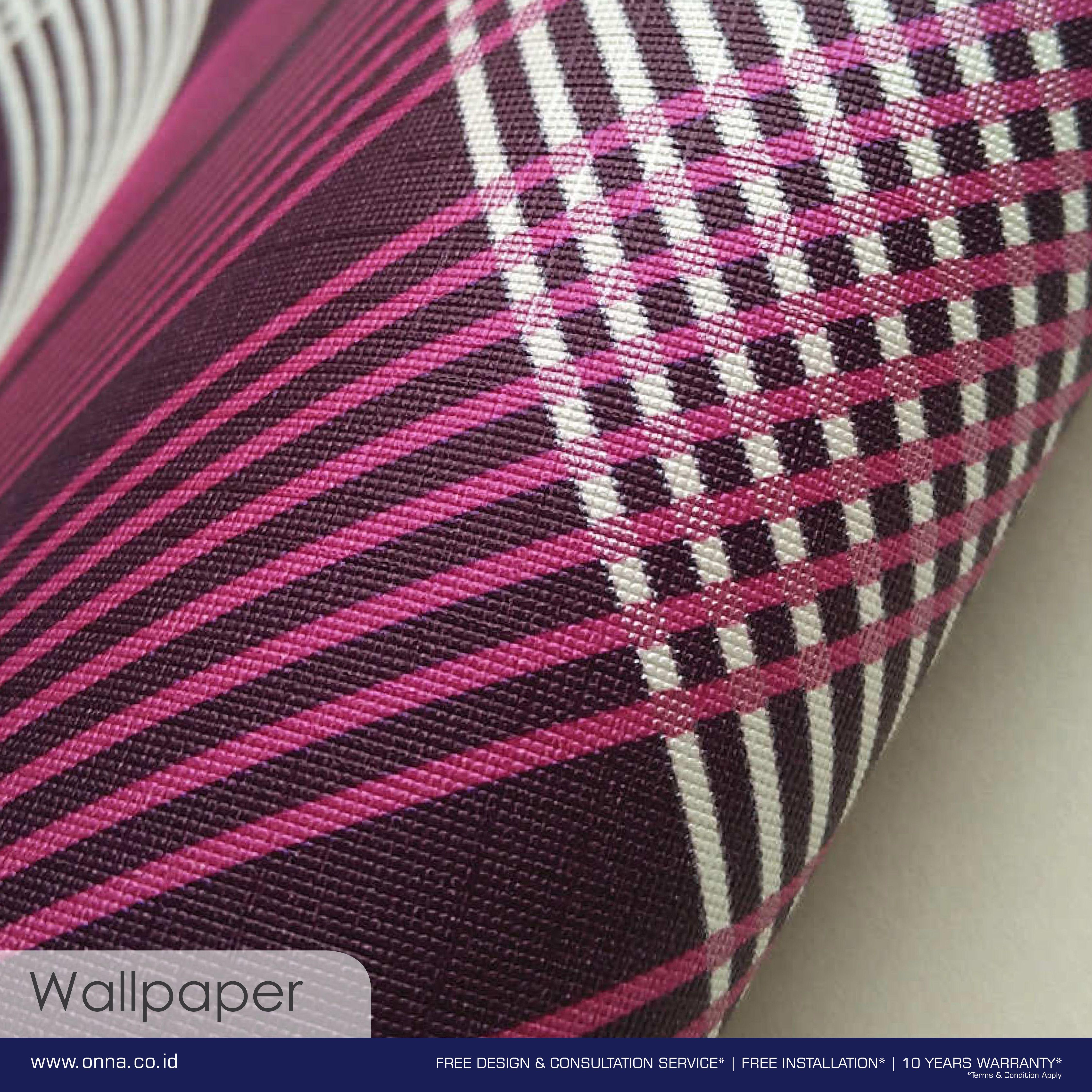 Tips memasang wallpaper pada dinding rumah 1. Pastikan