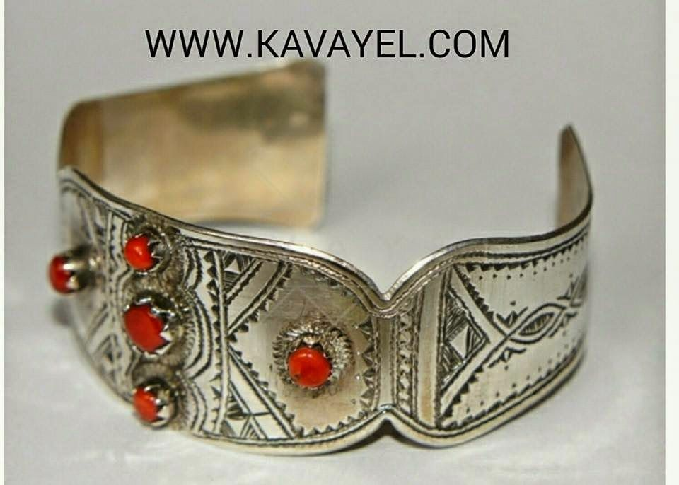 Bonjour, Voici pour vous e nouveaux bijoux kabyles en argent en France et  en Europe. Nous livrons en recommandé, c\u0027est simple et rapide.