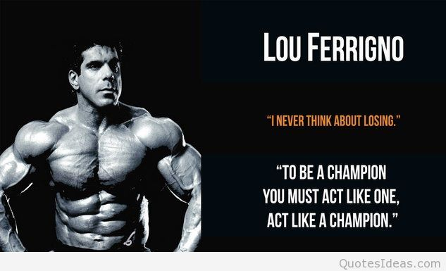 Lou Ferrigno Is And Always Will Be Very Inspiring To Me One Of The Best Bodybuilders All Time In My Opinion Hulk Raging Come Out