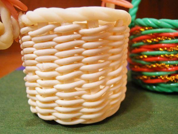 Souvenirs con porcelana fria para diferentes ocasiones iv parte ...
