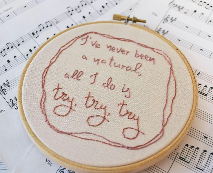 Taylor Swift Mirrorball Folklore Lyrics inspired ...