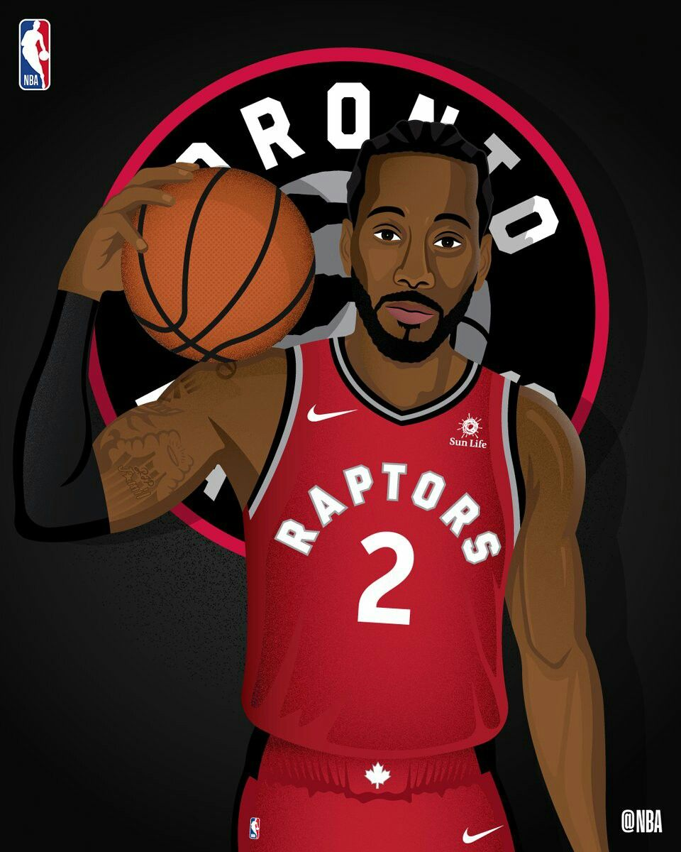 January 1 2019 45 Points Career High Raptors Basketball Raptors Basketball Toronto Toronto Raptors Basketball