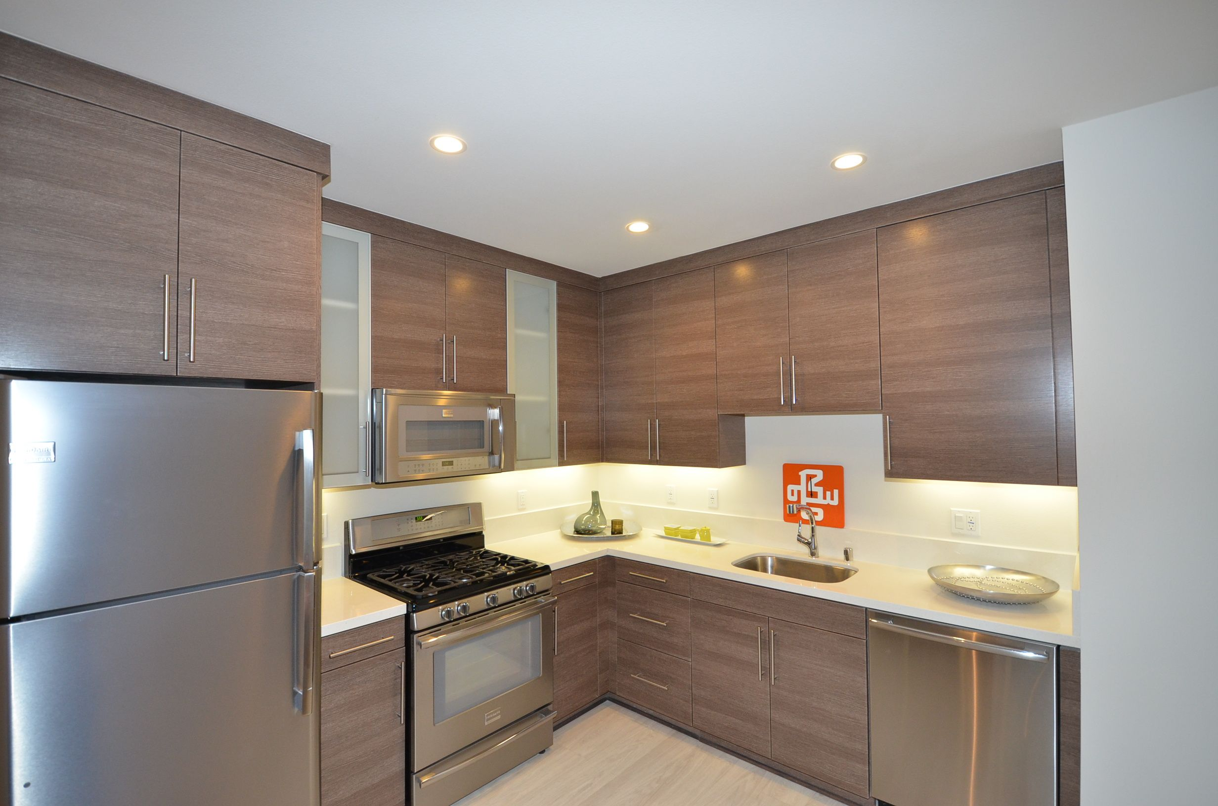 Brand New Santa Monica Apartments Are Now For Rent On 7th Nms Apartments Monicas Apartment Santa Monica Apartment Apartment