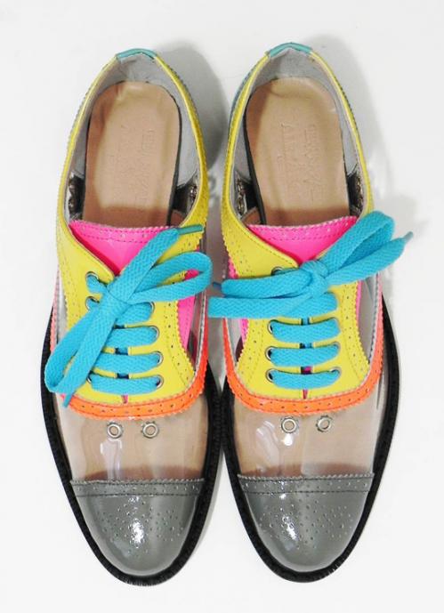 Die 40 besten Bilder zu Shoes I like   Schuhe, Extravagante