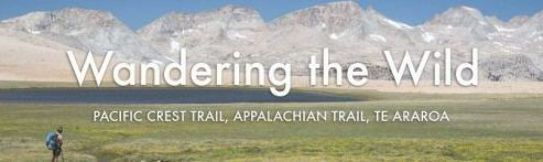 Photo of super specific gear list for thru hiking the pacific crest trail    Thru Hiking