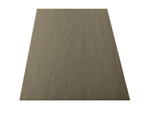 Maxipanel 4 X 9 Stucco Fiber Cement Panel Siding 15 Yr Paint Warranty At Menards Cement Panels Fiber Cement Panel Siding