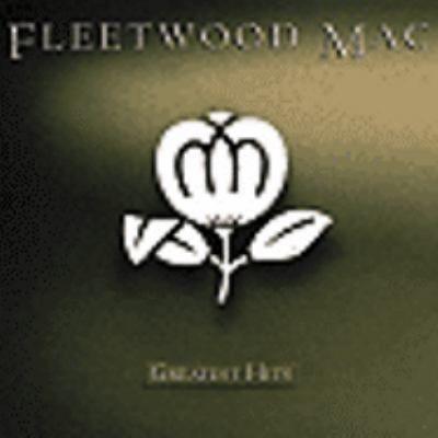 Fleetwood Mac Greatest Hits Fleetwood Mac Fleetwood