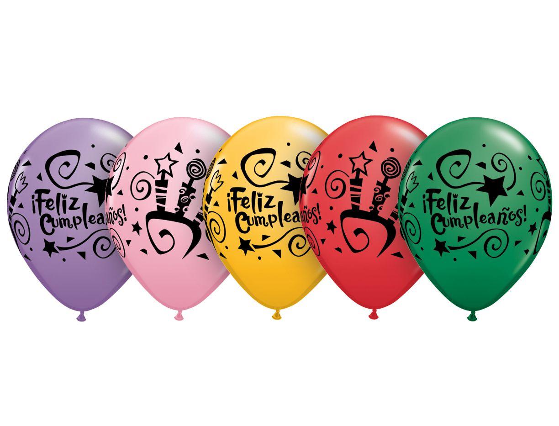 Tarjetas De Cumpleaños Un Dia Antes Para Enviar Por Correo 4 detalles Happy birthday