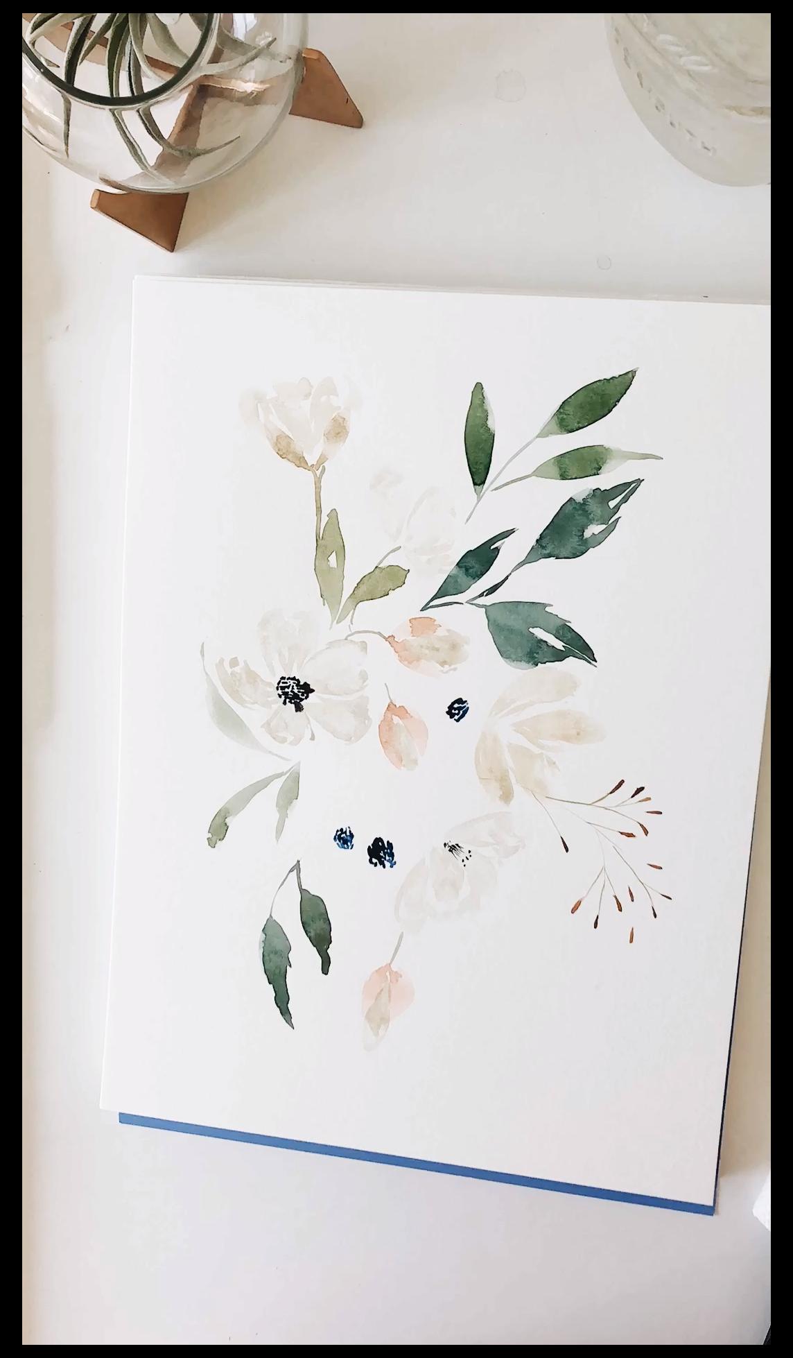 500 Watercolors Ideas In 2021 Watercolor Art Watercolor Paintings Watercolour Inspiration