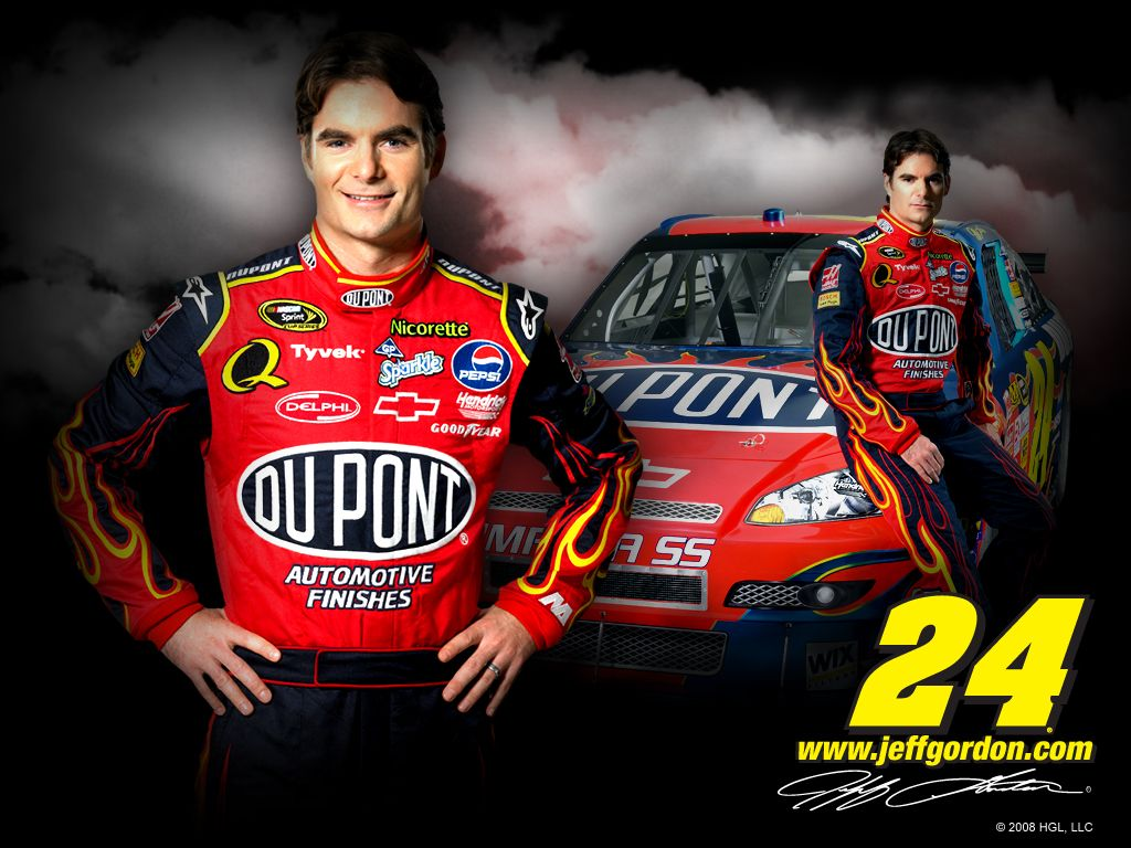 Jeff Gordon Wallpaper Pictures City Jeff Gordon Jeff Gordon Nascar Nascar