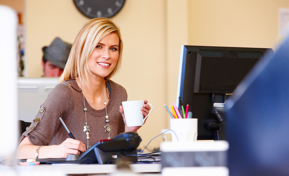 Healthy minds at work » true wealth Loans for bad credit