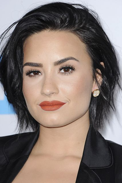 15 Of The Best Celebrity Eyebrow Makeovers | Celebrity ...