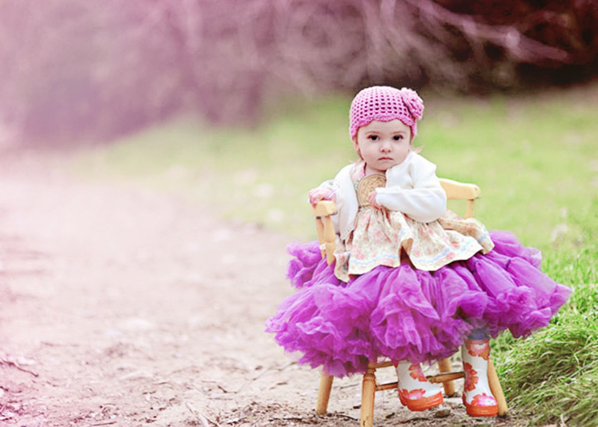 baby wallpaper pictures of cute babies best collection | wallpapers