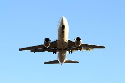 Flugzeug Spiele Kostenlos