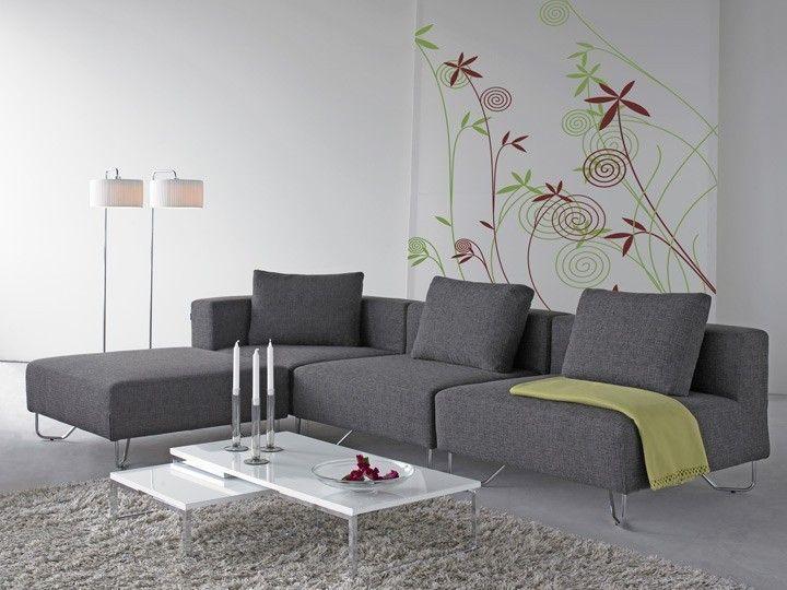 Wohnzimmer Lounge ~ 33 best softline skandinavisches design für ihr wohnzimmer images