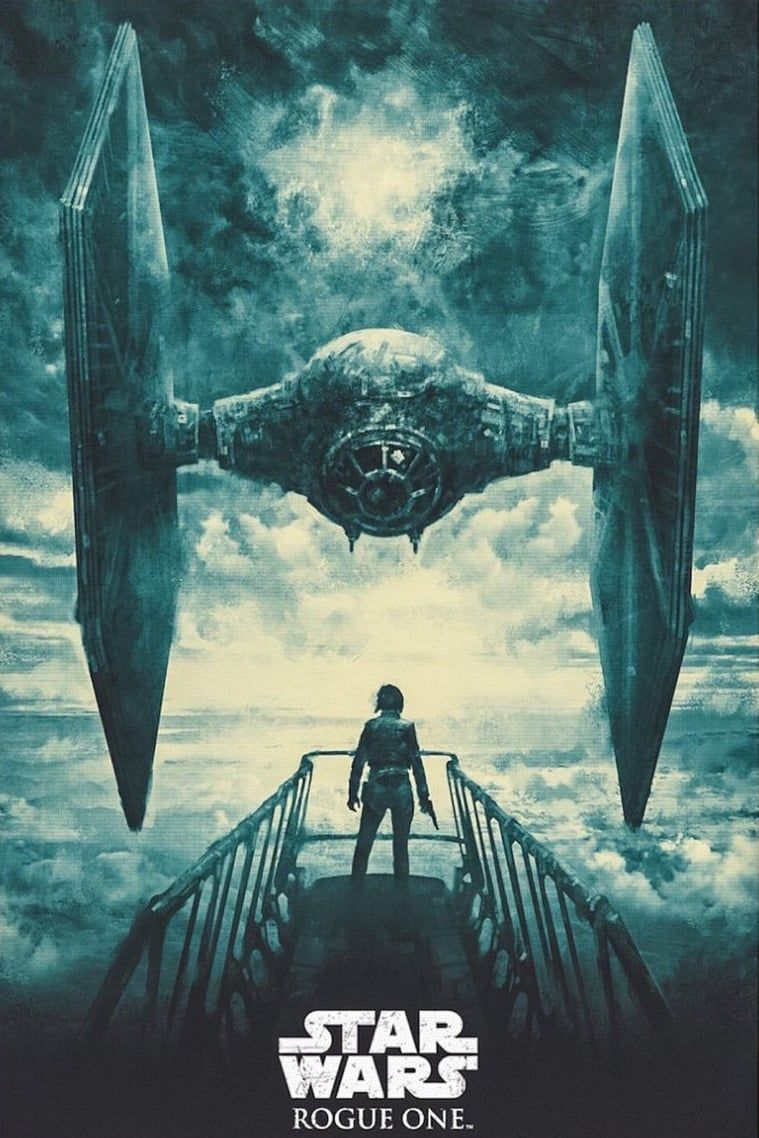 Rogue One A Star Wars Story Ganzer Film Online Ansehen Deutsch Torrent Download In 2020 Star Wars Art Star Wars Illustration Star Wars Wallpaper