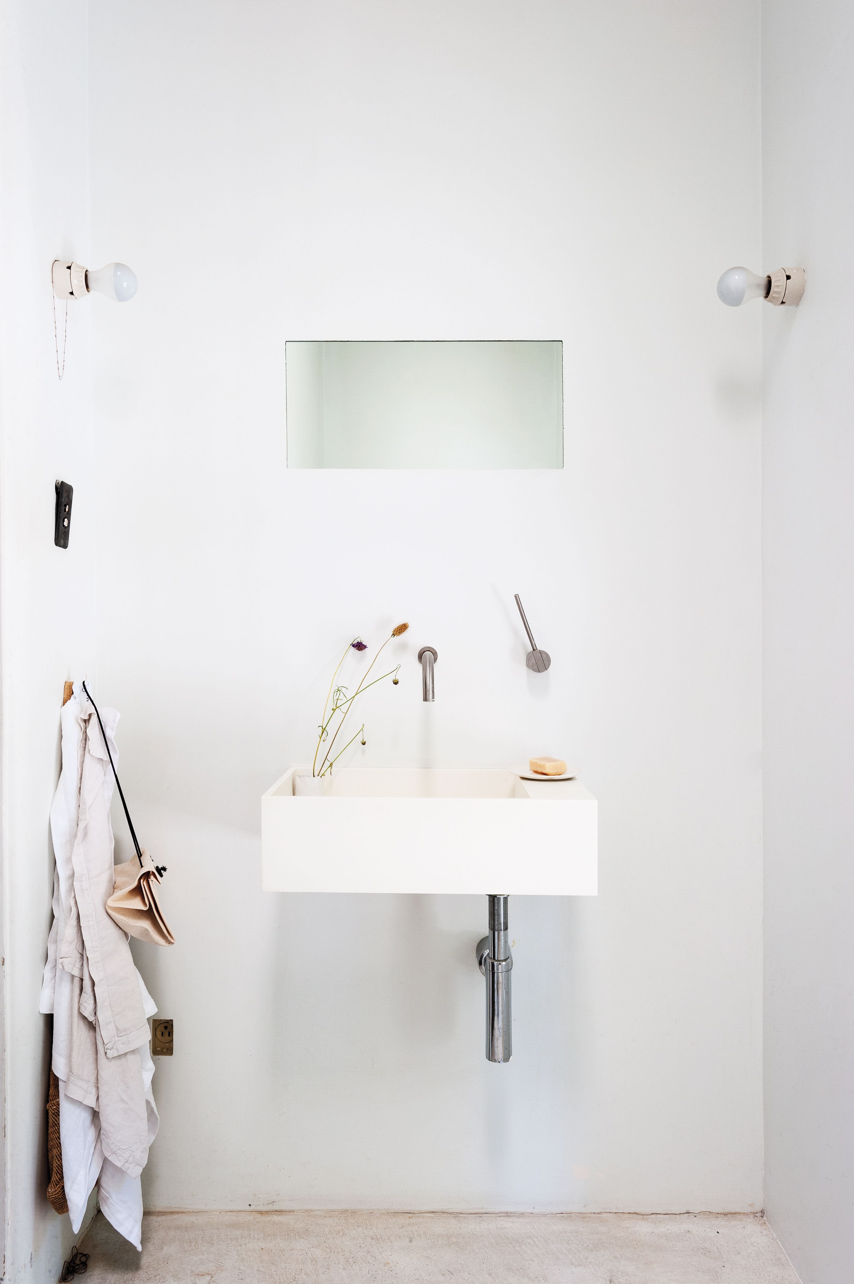 Pin Auf Luxus Badezimmer