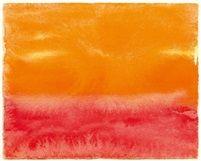 4 Bll.: Kompositionen by Günther Uecker