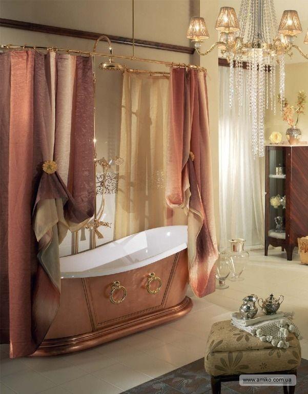 Perfect Ванны и поддоны Lineatre: Ванны #hogart_art #interiordesign #design  #apartment #house Amazing Ideas