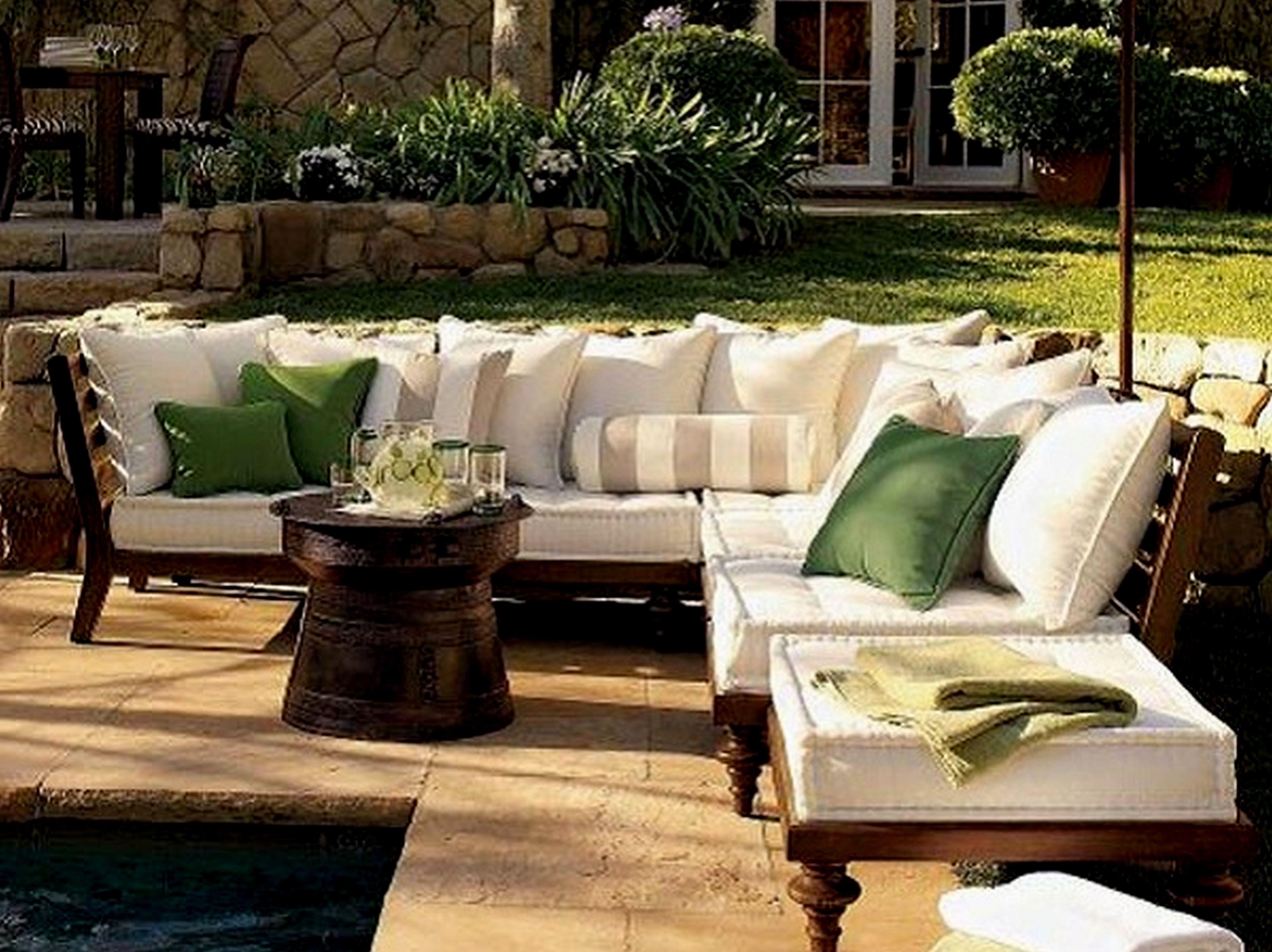 Wtsenates Extraordinary Ikea Outdoor Patio Furniture In Collection 5302