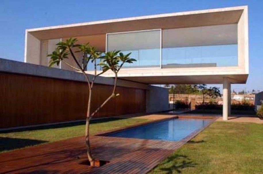 Enchanting Cargo Container Home Design for Alternative House
