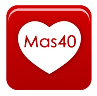 Dating-apps für 50 dinge