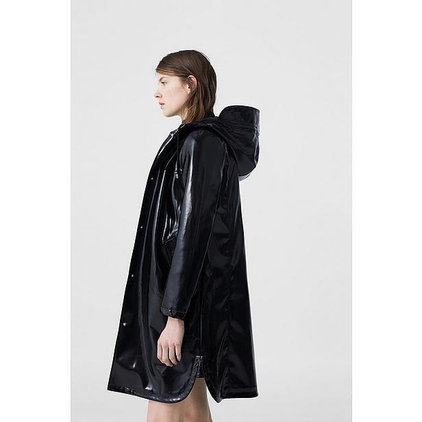 #Mango #lakjas #wehkamp #fashion #trend #coat