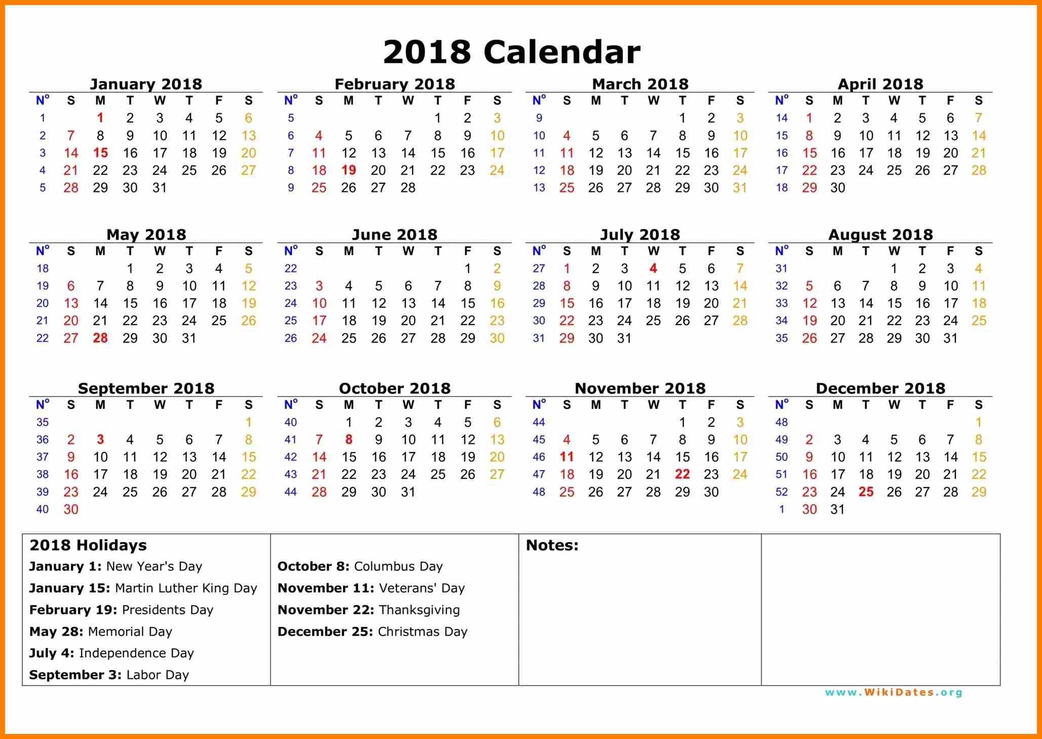 2012 calendar india with holidays and festivals pdf