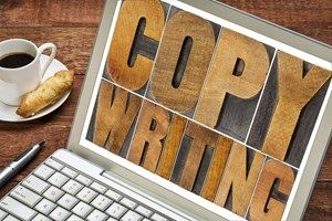 Five Incredibly Specific Tactics for Writing Enchanting Copy #assnchat #marketing #membership