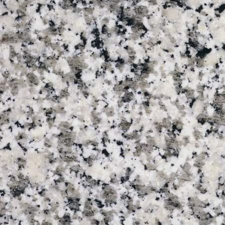 instant to back blue pearl hot kitchen luna countertop countertops home decor granite