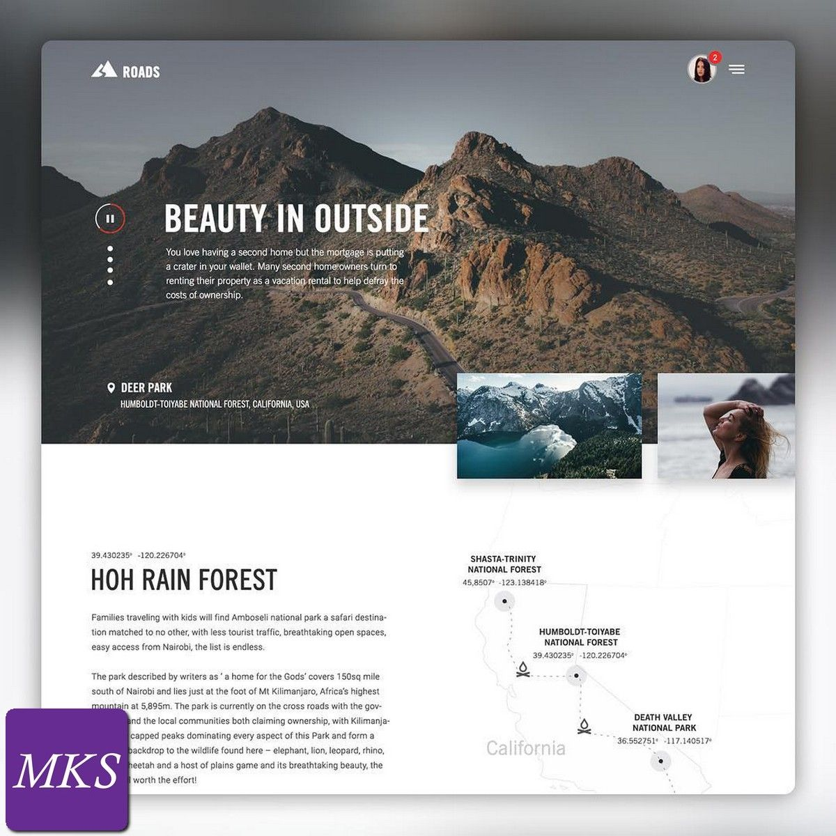 Visit Us For More Web Design Mks Web Design Mkswd Mkswebdesign Kansas Kstate Mks Mhk Manhattanka Web Design Web Design Help Custom Website Design