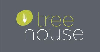 So Pupmped To Try Now That It S Open Tree House St Louis Vegetarian And Vegan Restaurant