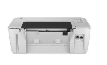 HP DeskJet Ink Advantage 2540 Driver and Software em 2020