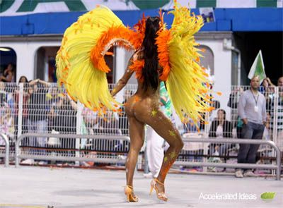 1000  images about Carnival on Pinterest