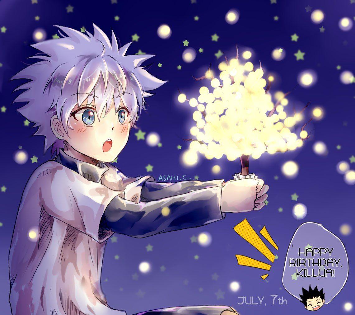Сохранённые фотографии 1 358 фотографий Anime anak