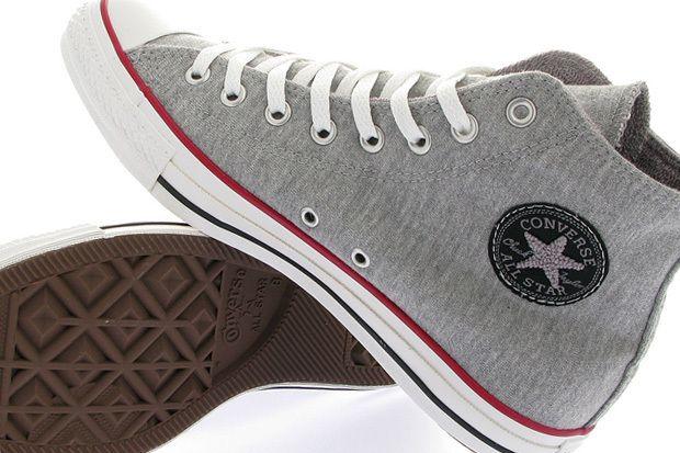 Schoenen Converse All Stars