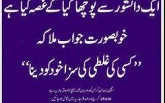 Best Quotes About Life In Roman Urdu Cute Quotes Pinterest