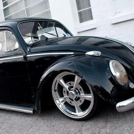 black vw beetle rims das vintage vw beetles volkswagen vw beetles vw cars