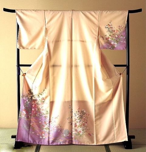 8ad8015b7 HANGER-FOR-KIMONO-JAPANESE-CLOTHING-Display-Stand-Rack-034-IKOU-034-of-JAPAN