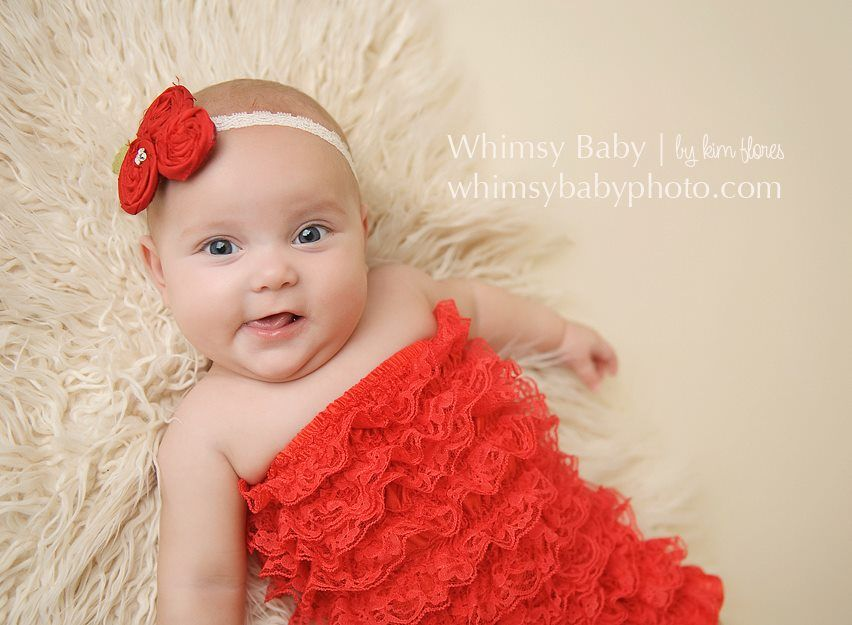 Baby Girl Names I need this  sc 1 st  Pinterest & Valentineu0027s Day LOVE | Photography | Pinterest | Baby girl ...